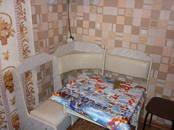 Квартиры,  Ставропольский край Пятигорск, цена 1 400 000 рублей, Фото