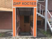 Квартиры,  Тульскаяобласть Тула, цена 350 рублей/день, Фото