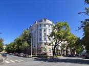 Квартиры,  Санкт-Петербург Петроградский район, цена 57 000 000 рублей, Фото