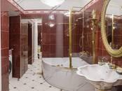 Квартиры,  Санкт-Петербург Приморский район, цена 14 900 000 рублей, Фото