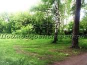 Земля и участки,  Московская область Малаховка, цена 3 300 000 рублей, Фото