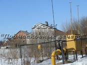 Земля и участки,  Московская область Софрино, цена 1 600 000 рублей, Фото