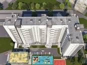 Квартиры,  Краснодарский край Краснодар, цена 1 811 040 рублей, Фото