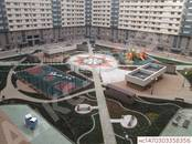 Квартиры,  Краснодарский край Краснодар, цена 5 254 560 рублей, Фото