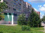 Квартиры,  Московская область Дедовск, цена 4 600 000 рублей, Фото