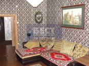 Квартиры,  Москва Курская, цена 18 800 000 рублей, Фото