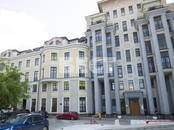 Квартиры,  Москва Тверская, цена 138 000 000 рублей, Фото