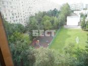 Квартиры,  Москва Петровско-Разумовская, цена 7 900 000 рублей, Фото