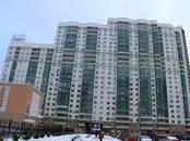 Квартиры,  Московская область Красногорск, цена 5 141 466 рублей, Фото