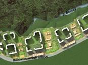 Квартиры,  Московская область Красногорск, цена 5 217 579 рублей, Фото