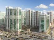 Квартиры,  Московская область Красногорск, цена 5 231 007 рублей, Фото
