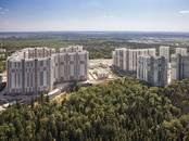 Квартиры,  Московская область Красногорск, цена 4 672 112 рублей, Фото