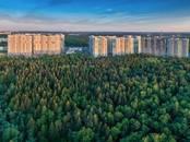 Квартиры,  Московская область Красногорск, цена 4 622 112 рублей, Фото