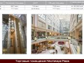 Офисы,  Москва Лубянка, цена 350 000 рублей/мес., Фото