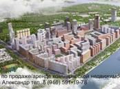 Офисы,  Москва Технопарк, цена 410 427 952 рублей, Фото
