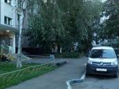 Квартиры,  Москва Ясенево, цена 9 200 000 рублей, Фото