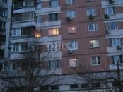 Квартиры,  Москва Октябрьское поле, цена 10 200 000 рублей, Фото