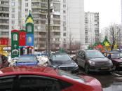 Квартиры,  Москва Пятницкое шоссе, цена 8 300 000 рублей, Фото