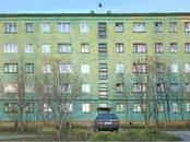 Квартиры,  Мурманская область Мурманск, цена 1 700 000 рублей, Фото