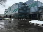 Офисы,  Москва Пражская, цена 225 000 рублей/мес., Фото