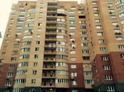 Квартиры,  Московская область Котельники, цена 9 300 000 рублей, Фото