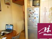 Квартиры,  Московская область Пушкино, цена 3 099 000 рублей, Фото