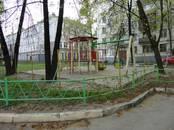 Квартиры,  Москва Менделеевская, цена 8 800 000 рублей, Фото