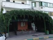 Квартиры,  Москва Щукинская, цена 38 000 рублей/мес., Фото