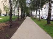 Квартиры,  Москва Саларьево, цена 9 350 000 рублей, Фото