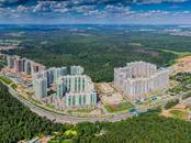 Квартиры,  Московская область Красногорск, цена 6 232 506 рублей, Фото