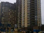 Квартиры,  Московская область Мытищи, цена 4 850 000 рублей, Фото