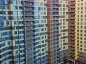 Квартиры,  Московская область Мытищи, цена 7 600 000 рублей, Фото