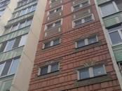 Квартиры,  Московская область Мытищи, цена 9 300 000 рублей, Фото