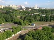 Квартиры,  Московская область Мытищи, цена 9 200 000 рублей, Фото