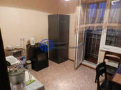 Квартиры,  Московская область Балашиха, цена 4 850 000 рублей, Фото