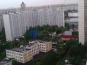 Квартиры,  Москва Домодедовская, цена 6 550 000 рублей, Фото