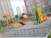 Квартиры,  Москва Саларьево, цена 5 500 000 рублей, Фото