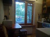 Квартиры,  Москва Текстильщики, цена 6 500 000 рублей, Фото
