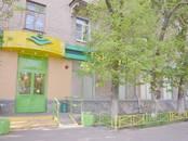 Квартиры,  Москва Текстильщики, цена 8 100 000 рублей, Фото