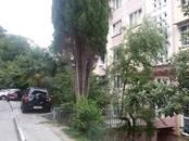 Квартиры,  Краснодарский край Сочи, цена 4 500 000 рублей, Фото