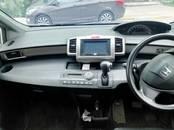 Honda Другие, цена 750 000 рублей, Фото