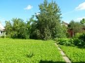 Дачи и огороды,  Московская область Истринский район, цена 1 580 000 рублей, Фото