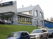 Здания и комплексы,  Москва Филевский парк, цена 250 000 008 рублей, Фото