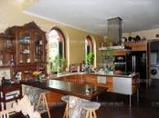 Дома, хозяйства,  Московская область Одинцовский район, цена 106 764 660 рублей, Фото