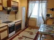 Квартиры,  Красноярский край Канск, цена 5 500 рублей/мес., Фото