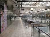 Здания и комплексы,  Москва Марьино, цена 2 800 000 рублей/мес., Фото