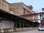Склады и хранилища,  Санкт-Петербург Нарвская, цена 122 910 рублей/мес., Фото