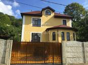 Дома, хозяйства,  Краснодарский край Сочи, цена 16 000 000 рублей, Фото
