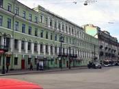Квартиры,  Санкт-Петербург Другое, цена 29 900 000 рублей, Фото