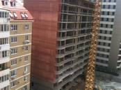 Квартиры,  Краснодарский край Краснодар, цена 2 244 000 рублей, Фото
